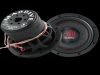 SUMMO64 - WOOFER MASSIVE SUMMO 64 D4